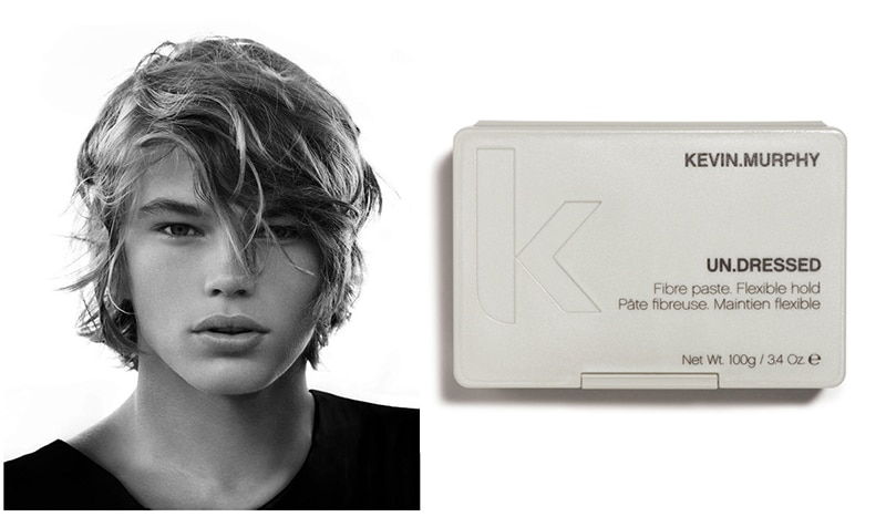 Kevin Murphy Skincare For Your Hair Hush