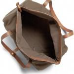 mismo bag