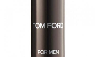 Tom ford concealer