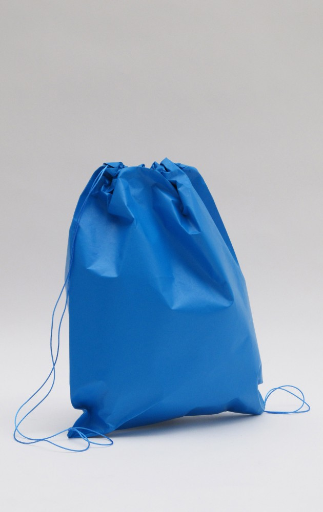 Saskia Diez backpack bag
