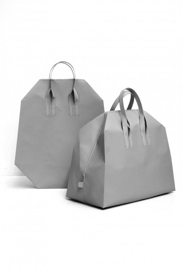 Saskia Diez bags shapes