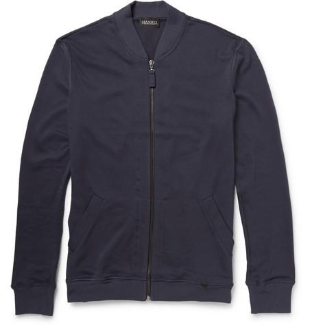 Harno jacket