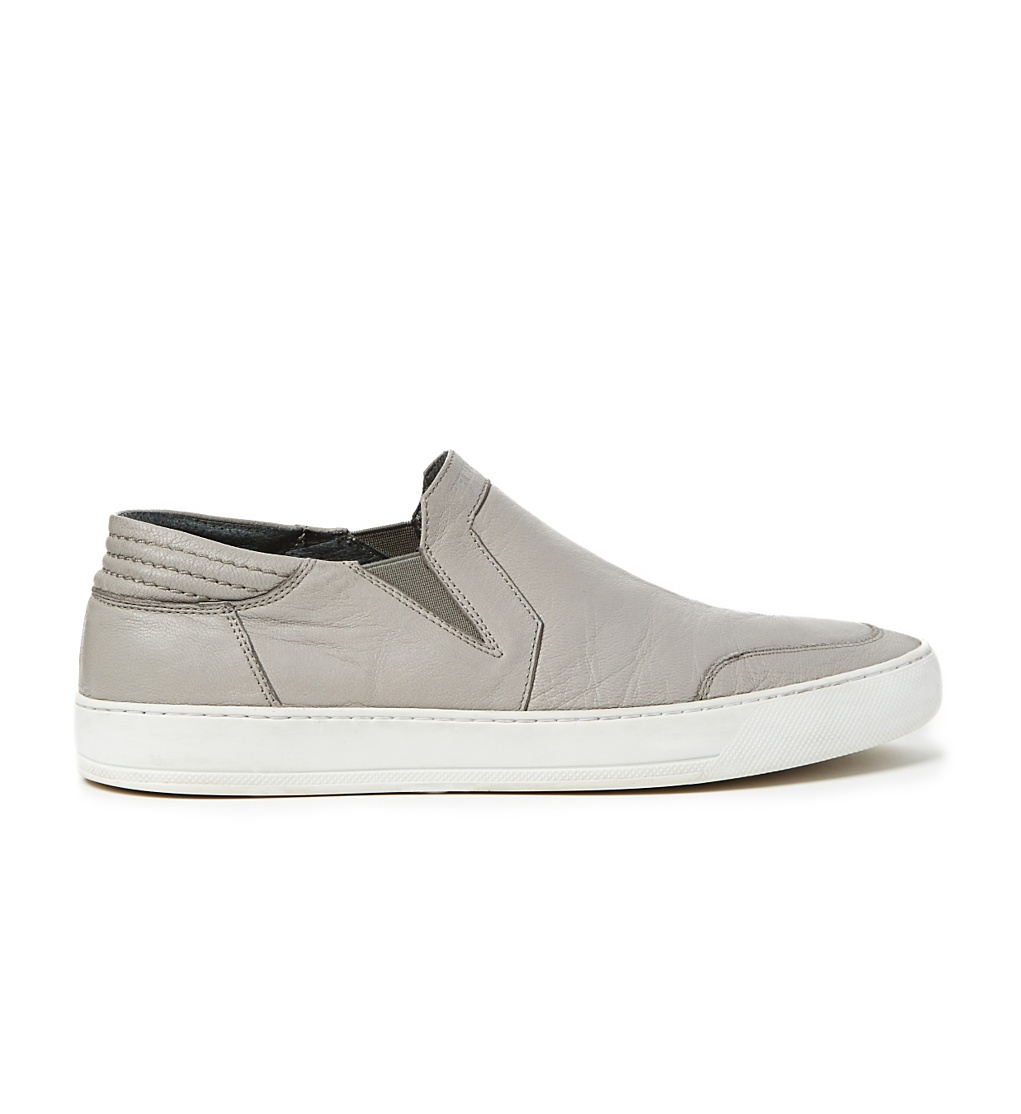 helmut lang shoes men