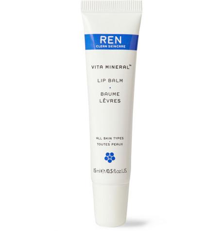REn clean