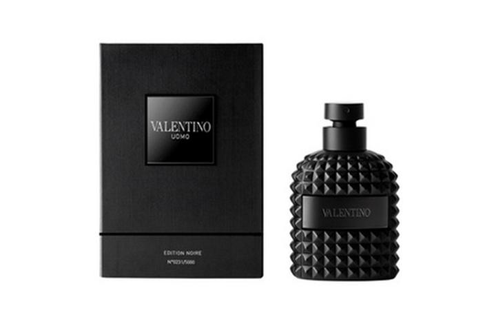 Valentino Uomo Edition Noire