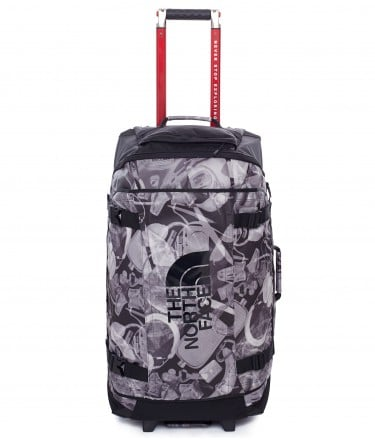 north face bag christmas gifts men