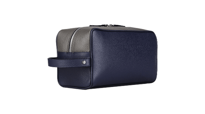 Beauty Case, 8 - € 107.00 at Yoox