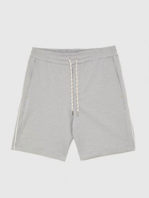 Sporty shorts - ZARA